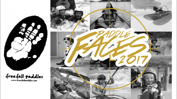 faces 2017 home page
