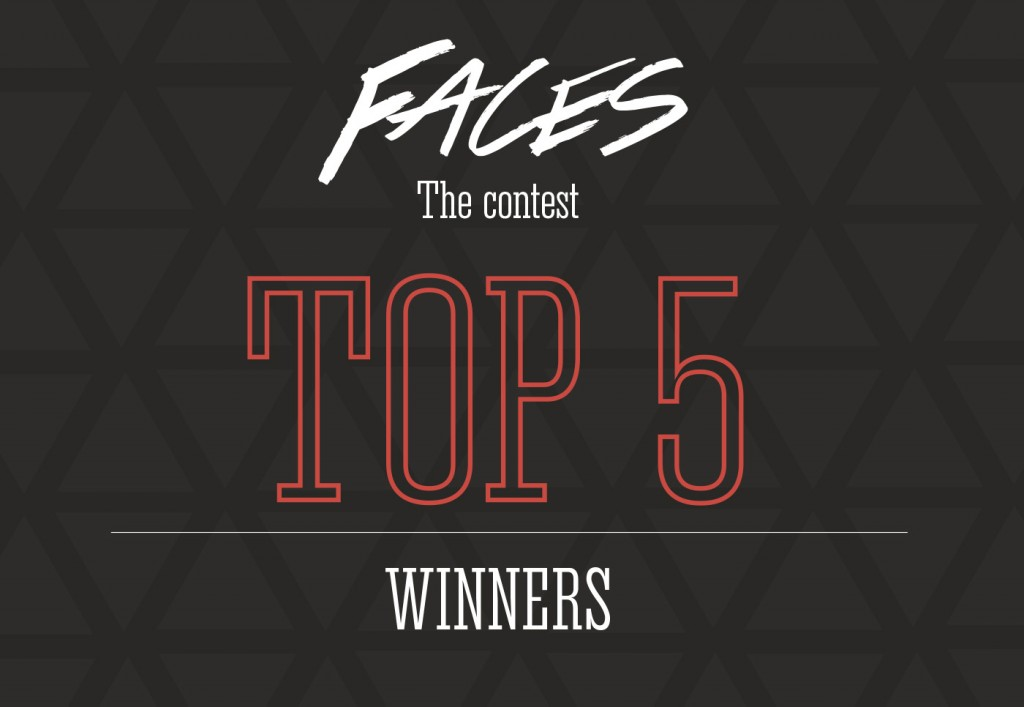 faces results2