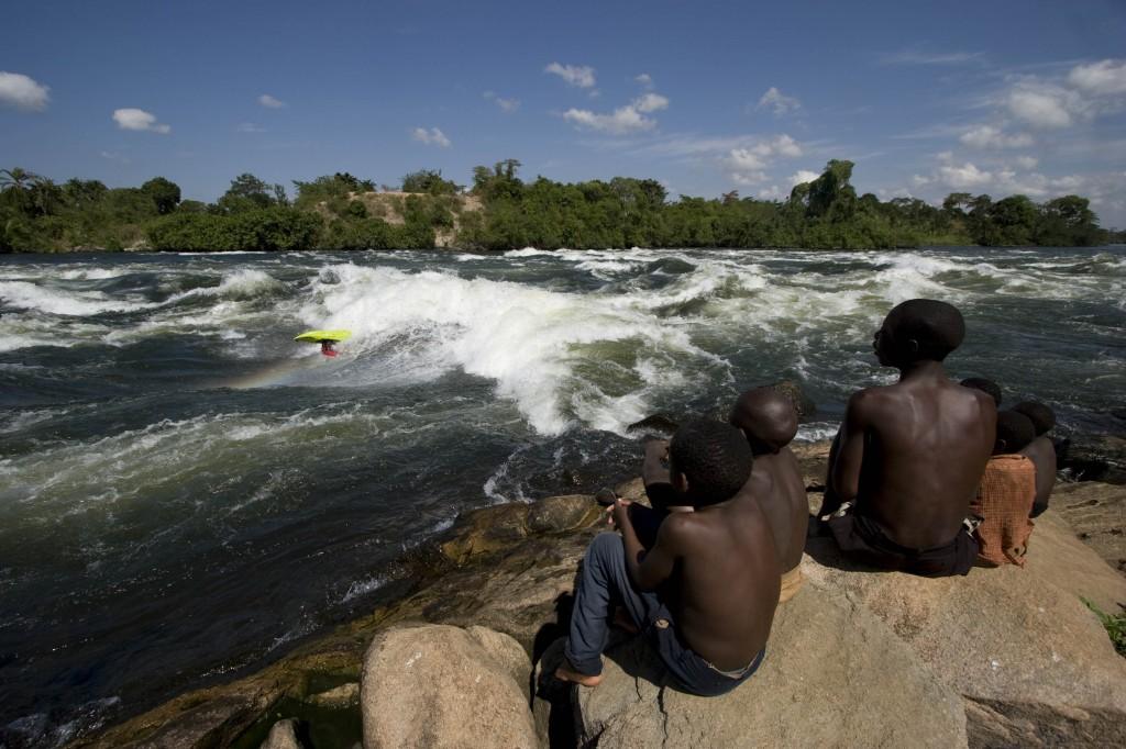nile-special-Nile-Uganda