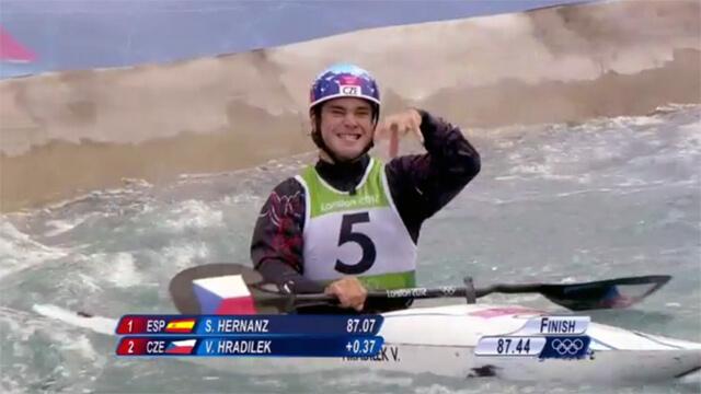 vavra-hradilek-brown-claw-olympics