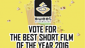 voting page short film 2016