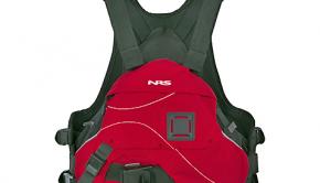 nrs-zen_product