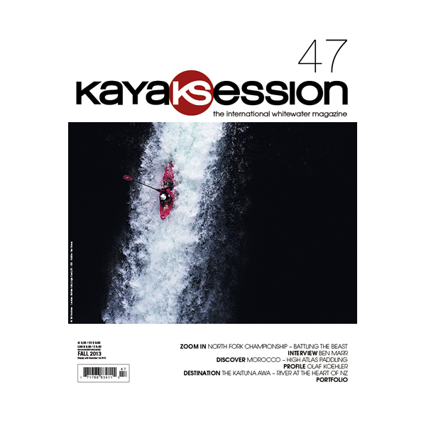 kayak-session-issue-47