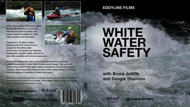 WWS DVD Cover