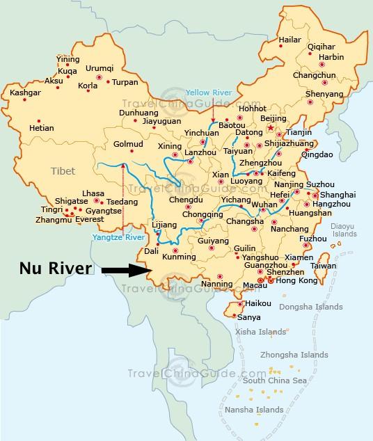 china-map-2-m
