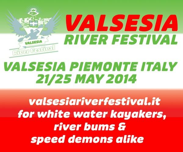 valsesia-river-festival-2014