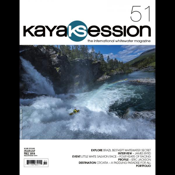 kayak-session-numero-51