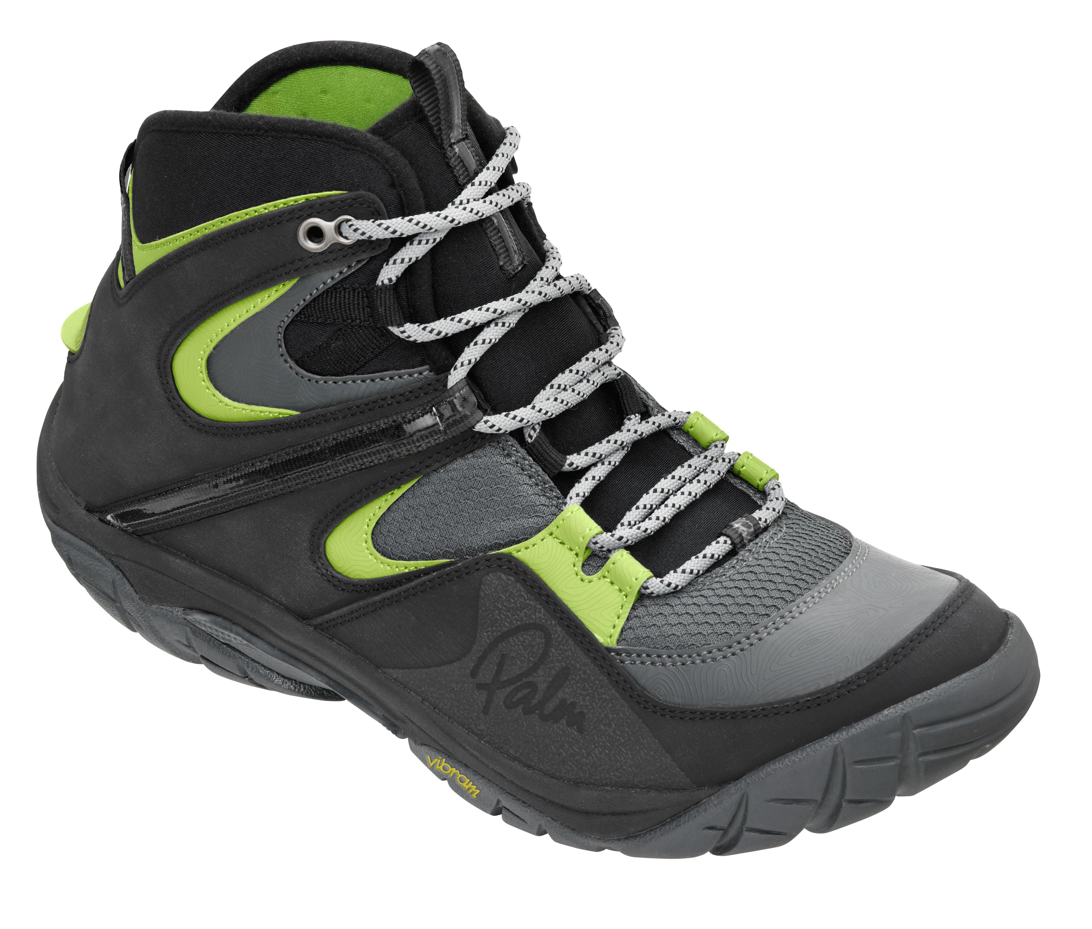 Gradient_boots