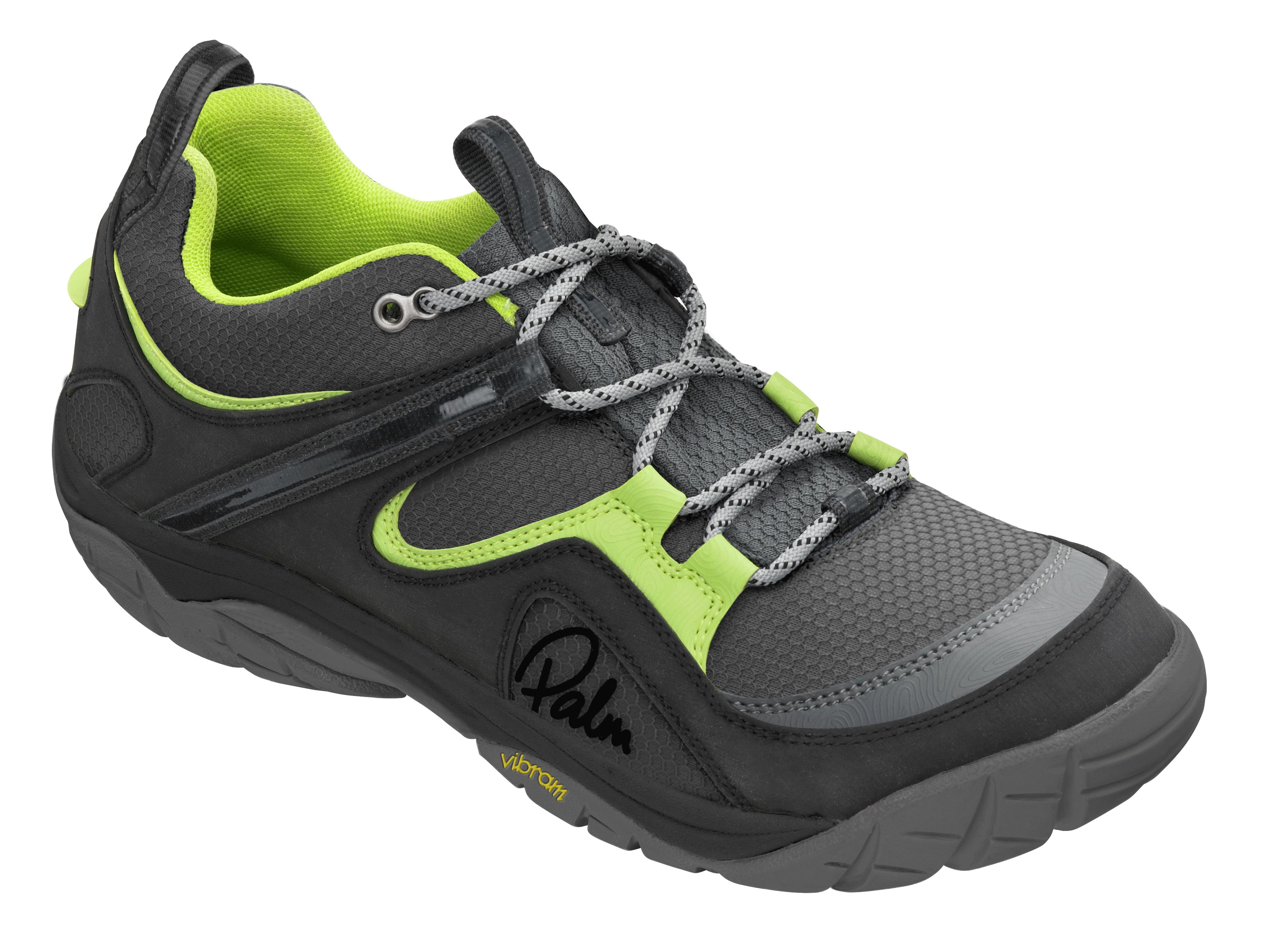 Gradient_shoes