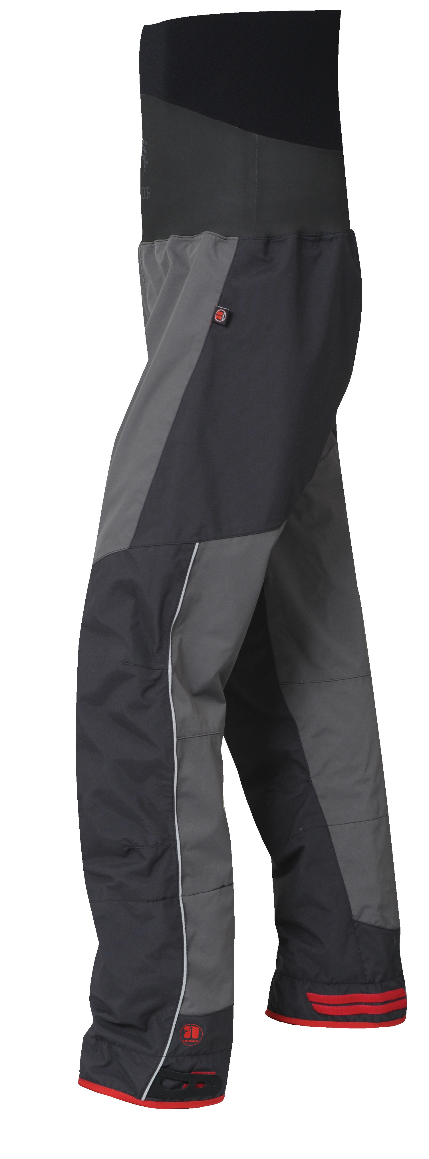 Nookie Evolution Dry Trousers latex 2