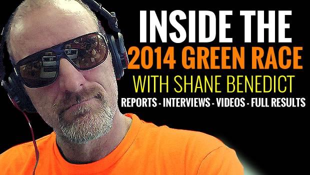 Shane-Benedict-Green-Race-2104