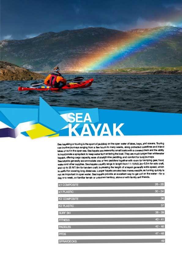 BG2015-SeaKayak