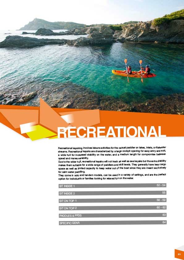 BG2015-Recreational
