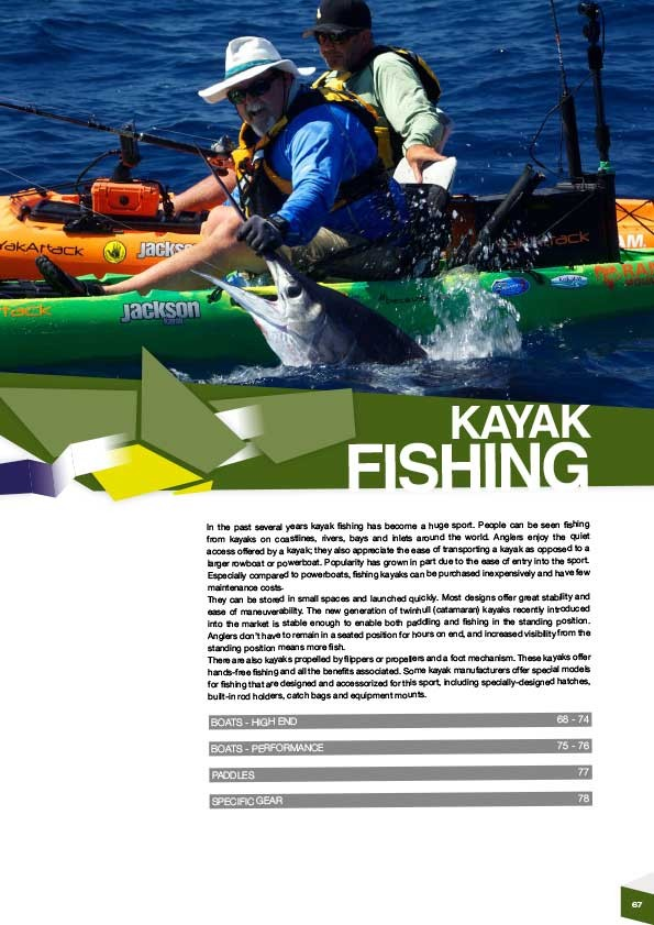 BG2015-KayakFishing