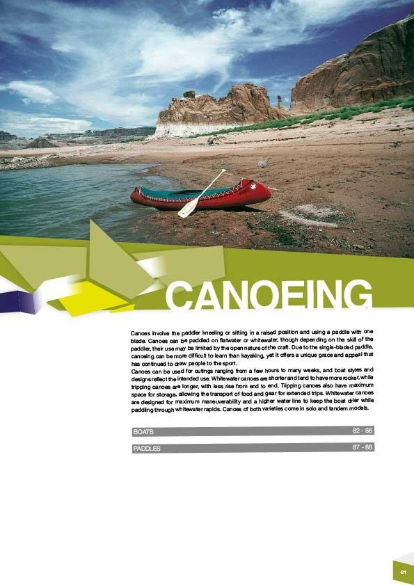 BG2015-Canoeing