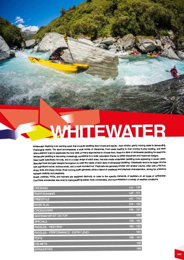 BG2015-Whitewater