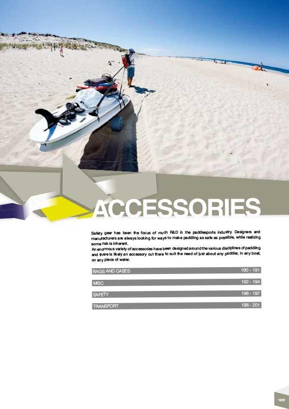 BG2015-Accessories