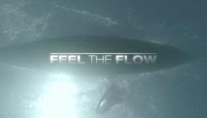 #41 - feel the flow