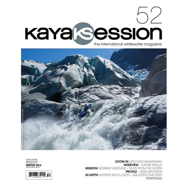 kayak-session-numero-52