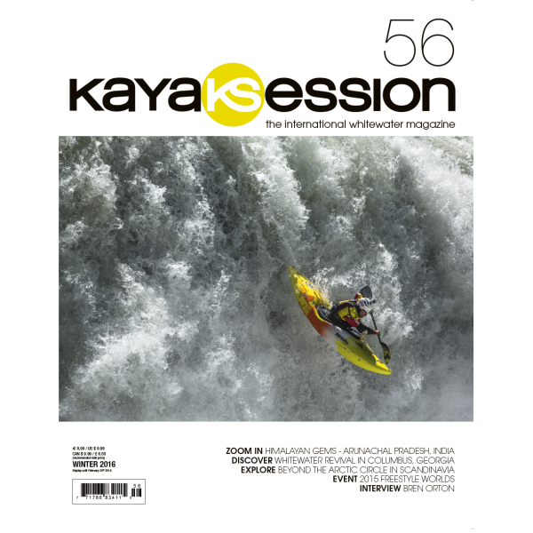 kayak-session-numero-56