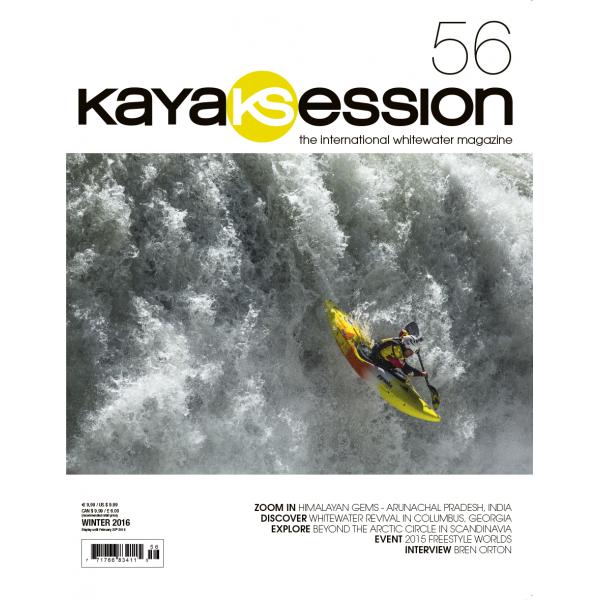 kayak-session-numero-56