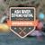#24 - Ash River fest (short film awards 2015)