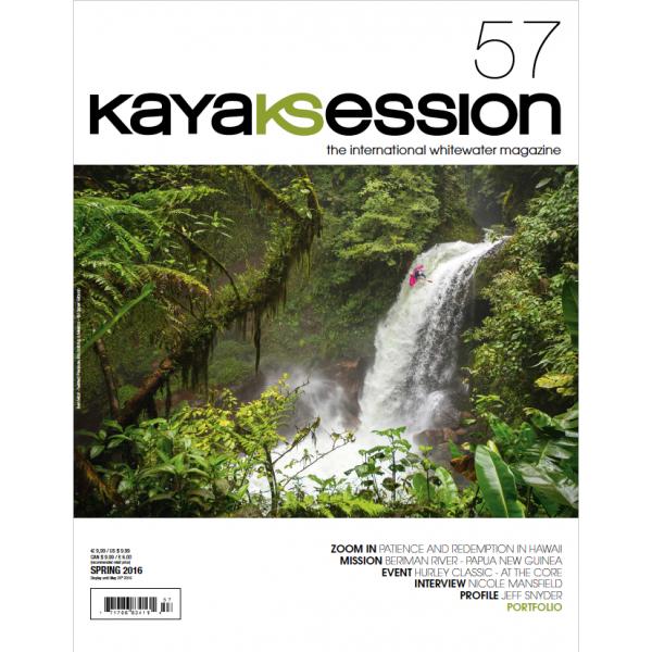 kayak-session-numero-57