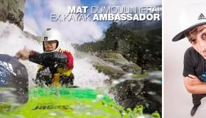 Matt-Ambassad