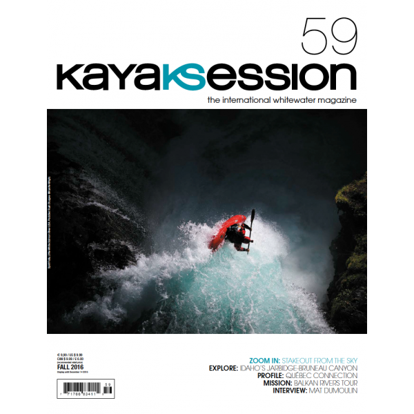 kayak-session-numero-59