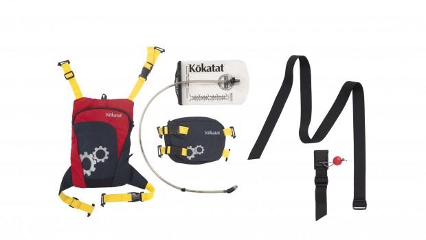 Kokatat_poseidon-expedition-kit