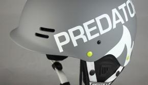Predator_FR7-W 2