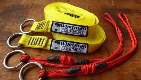 Whetman Equipment_Pig Rig 5