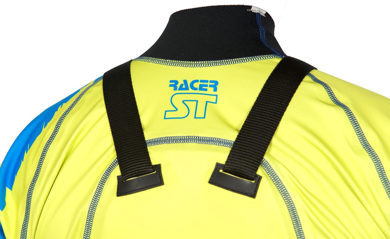 racer_st_neck_back