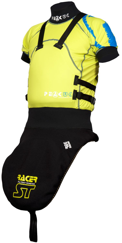 racer_st_short_lime