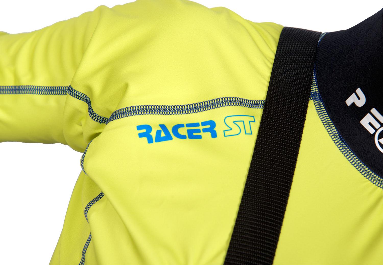 racer_st_shoulder_front