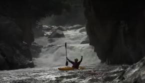 adventurecolombia