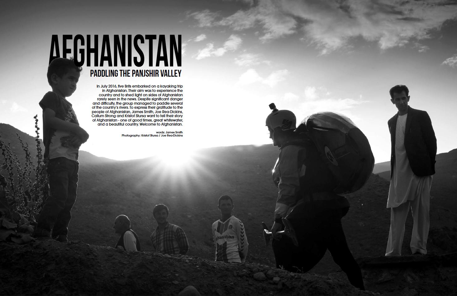 afghanistanks60