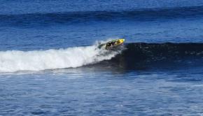 waveskiireland