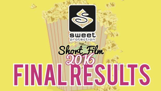 final result shortfilm 2016-2