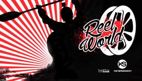 reel-world-image