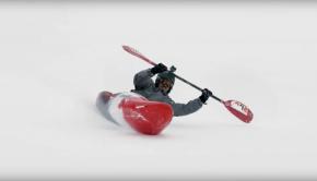 snowkayaking1