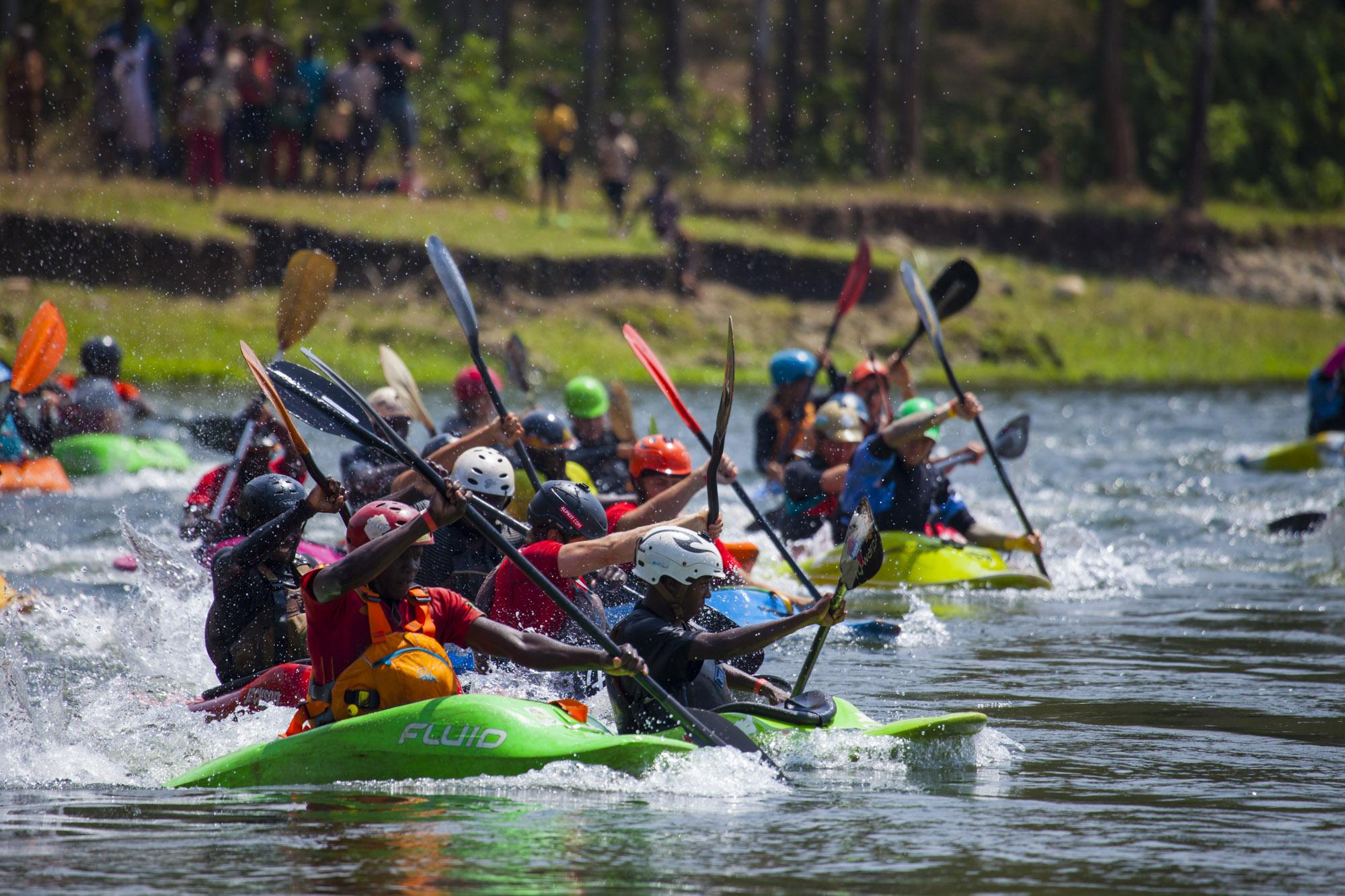 Endurance_Race_Silverback_dam_Photographer Haley_Mckee