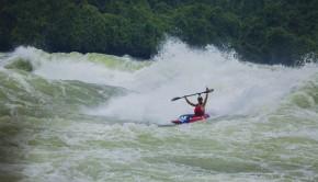Kayak Session Photographer Haley Mckee-9 - copie