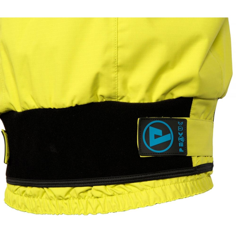 freeride_lime_waist-1000x1000