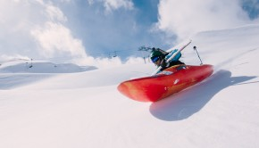 #1_SNOW_KAYAK_MIKEL_SARRASOLA