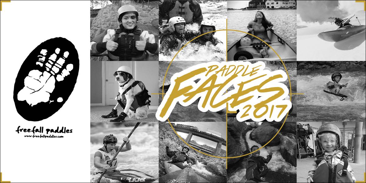 faces 2017