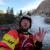 Dane Jackson kayaking the Middle Kings (California)