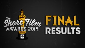 Final results for the 2019 sweet protection Short Film awards in whitewater kayaking by kayak session magazine and kayaksession.com