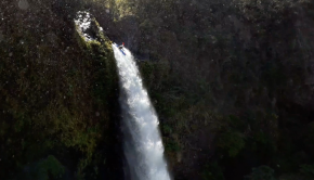 Follow 20 years old Catalan paddler and Sort local Adrià Ovando Vila, during a recent trip to the Chilean Whitewater paradise as he calls it.