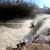 15 years old Alabama based paddler Caleb Jatko